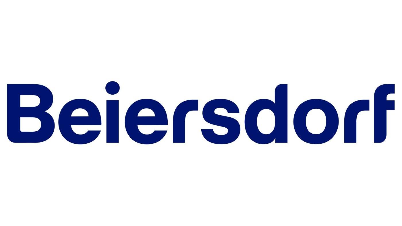 BDF_Logo.jpg