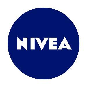 120514_NIVEA_ICON_RGB-2000px.jpg