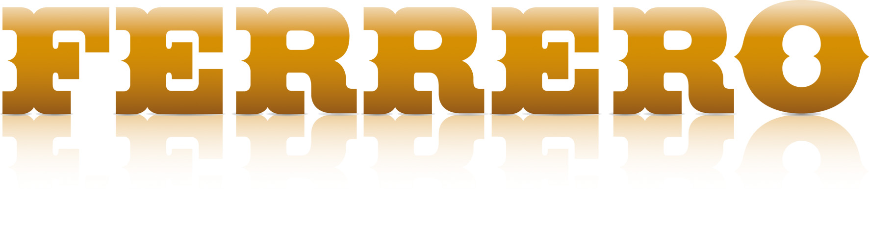 Ferrero_logo.jpg