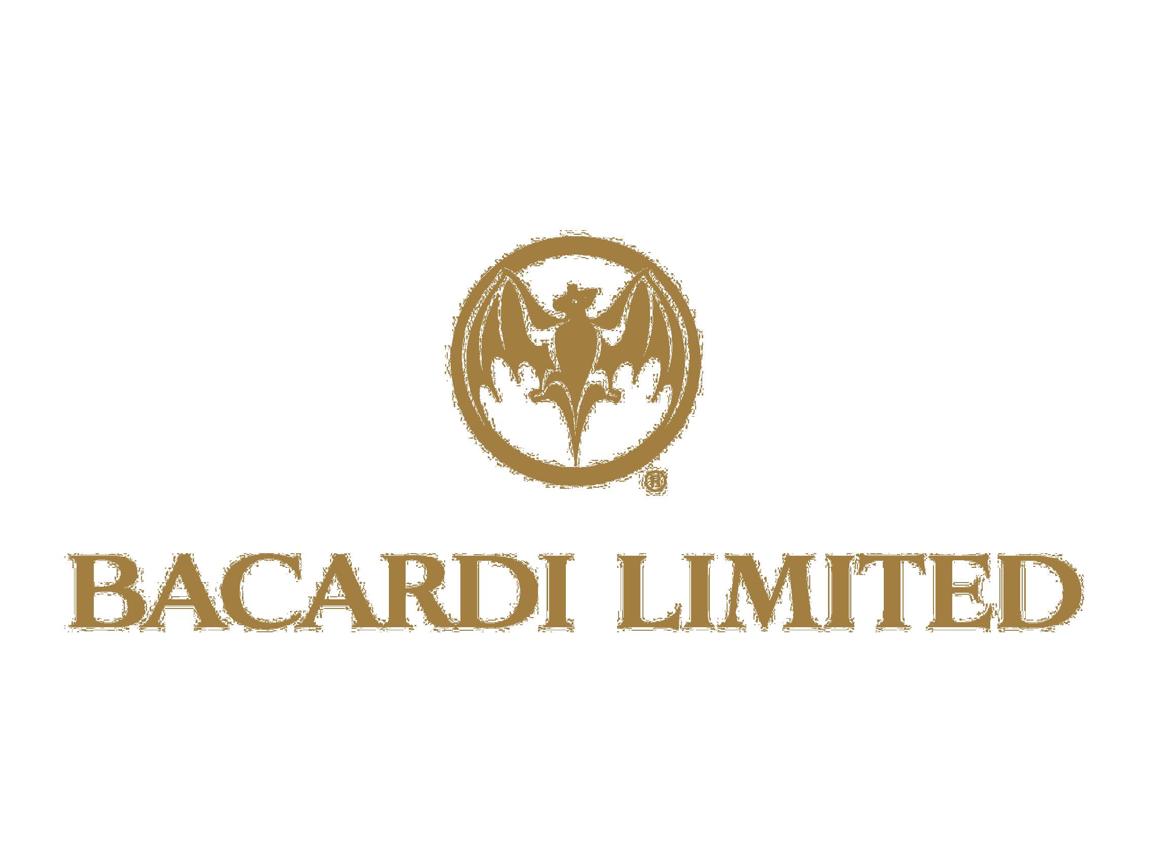 Bacardi-Limited-Logo.png
