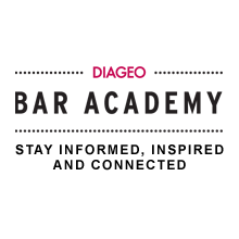 Diageo_Out_of_Home_Bar_Academy.png
