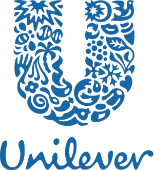 Promo_POS_recovery_Unilever_retail.png
