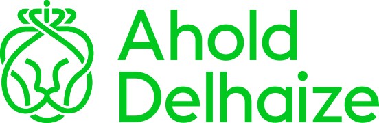ahold-delhaize-logo-smartspotter.png