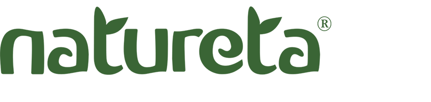logo-new natureta.png