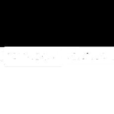 Logo Johnsen & Johnsen